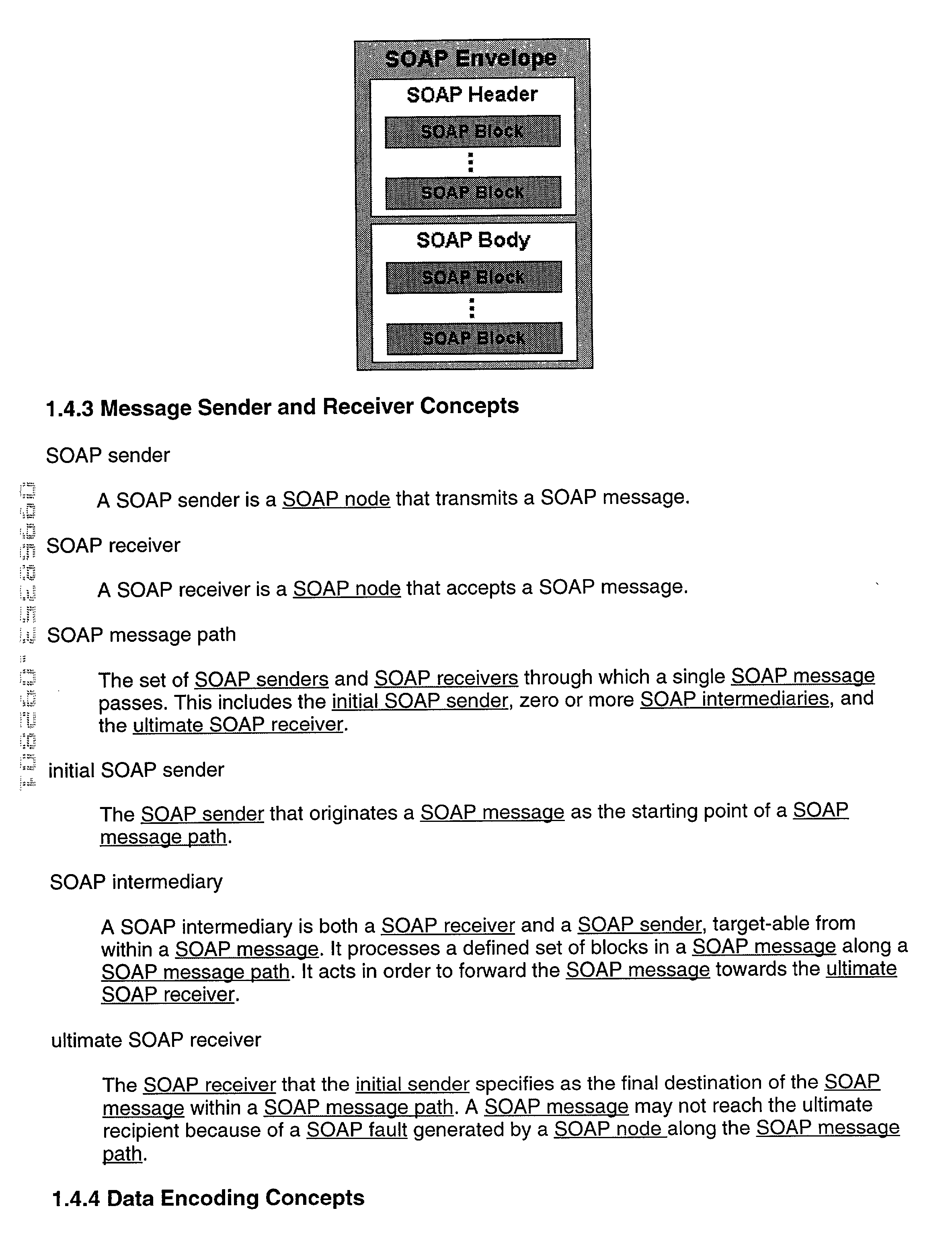 Figure US20030093436A1-20030515-P00008