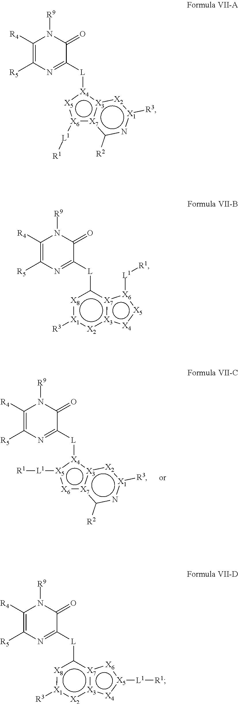 Figure US09790228-20171017-C00009