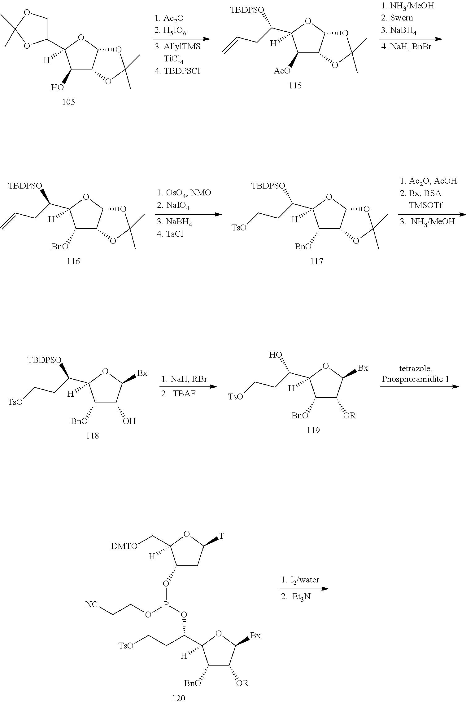 Figure US10221416-20190305-C00044