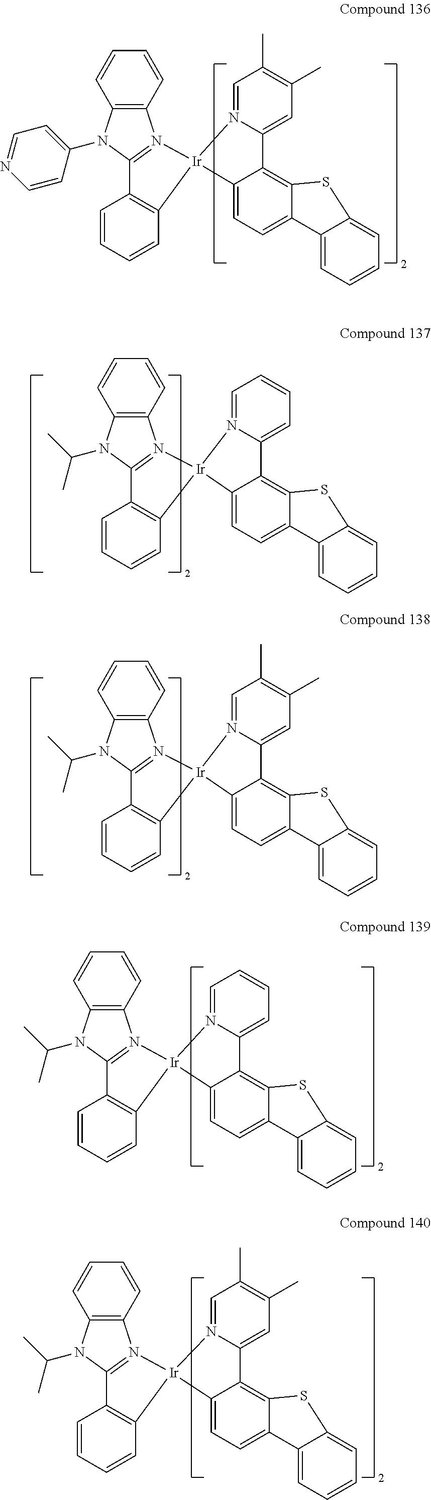 Figure US08795850-20140805-C00280