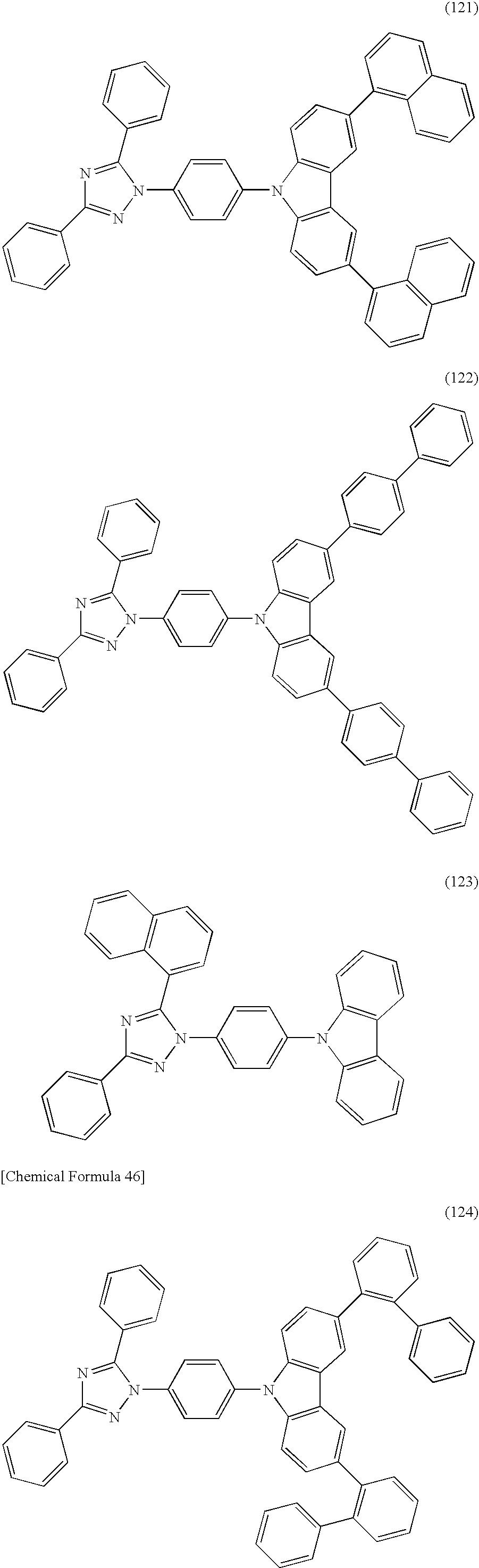 Figure US08551625-20131008-C00051