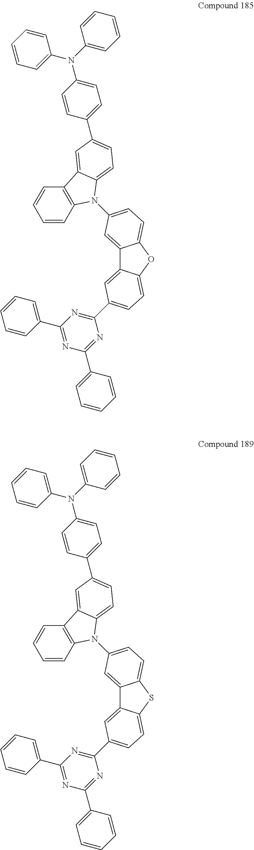 Figure US09209411-20151208-C00209