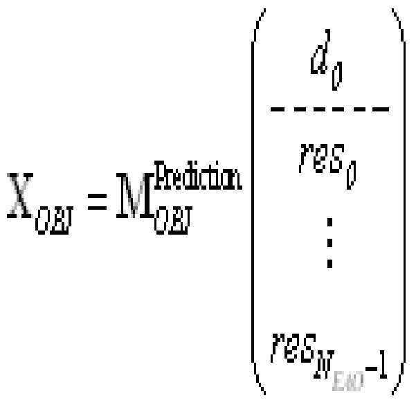 Figure 112011103424707-pct00576