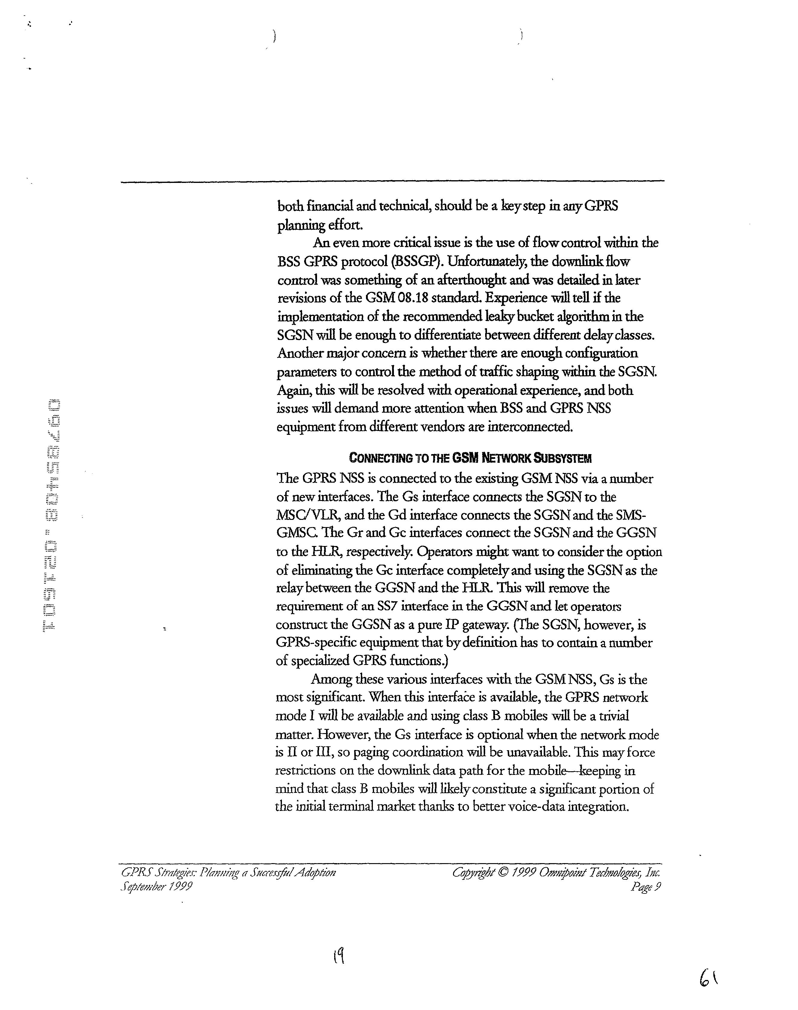 Figure US20030034873A1-20030220-P00020