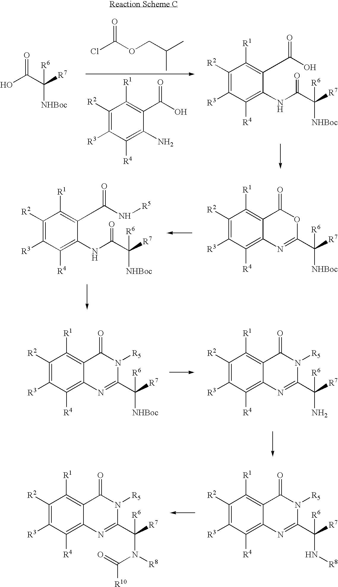 Figure US20050282834A1-20051222-C00012