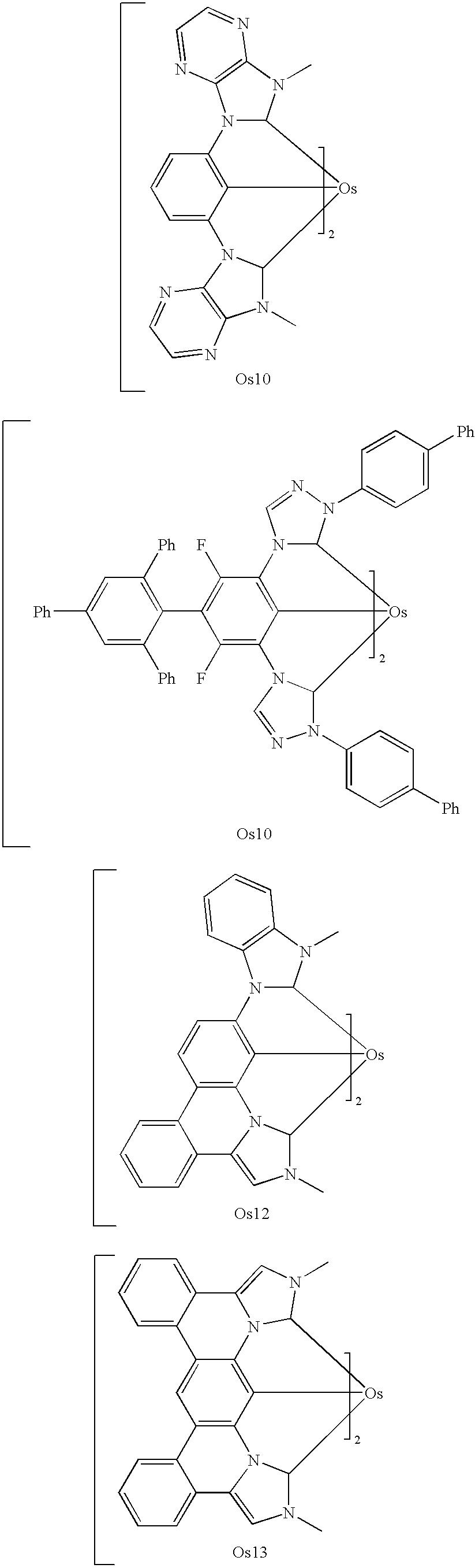 Figure US08383249-20130226-C00015