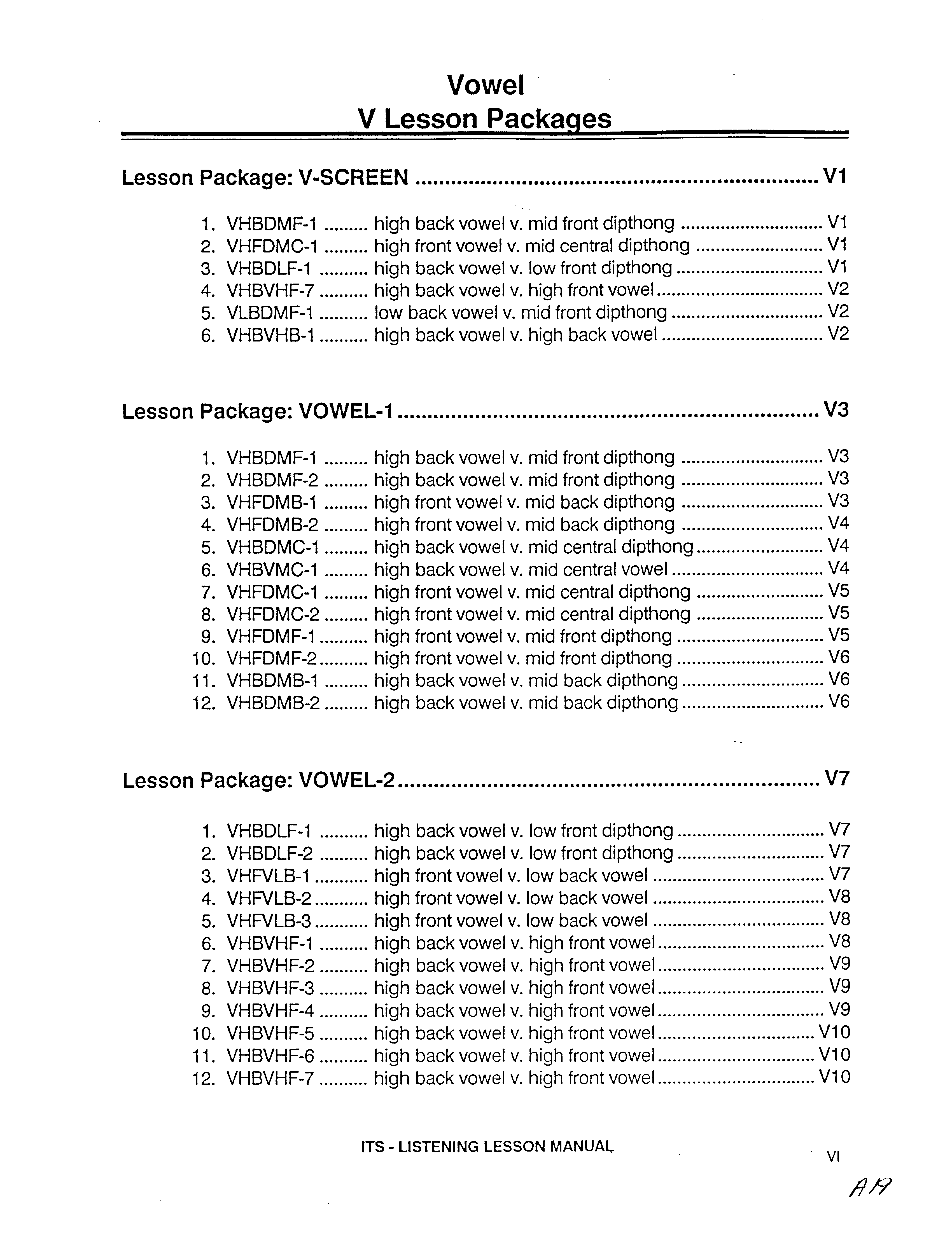 Figure US06186794-20010213-P00019