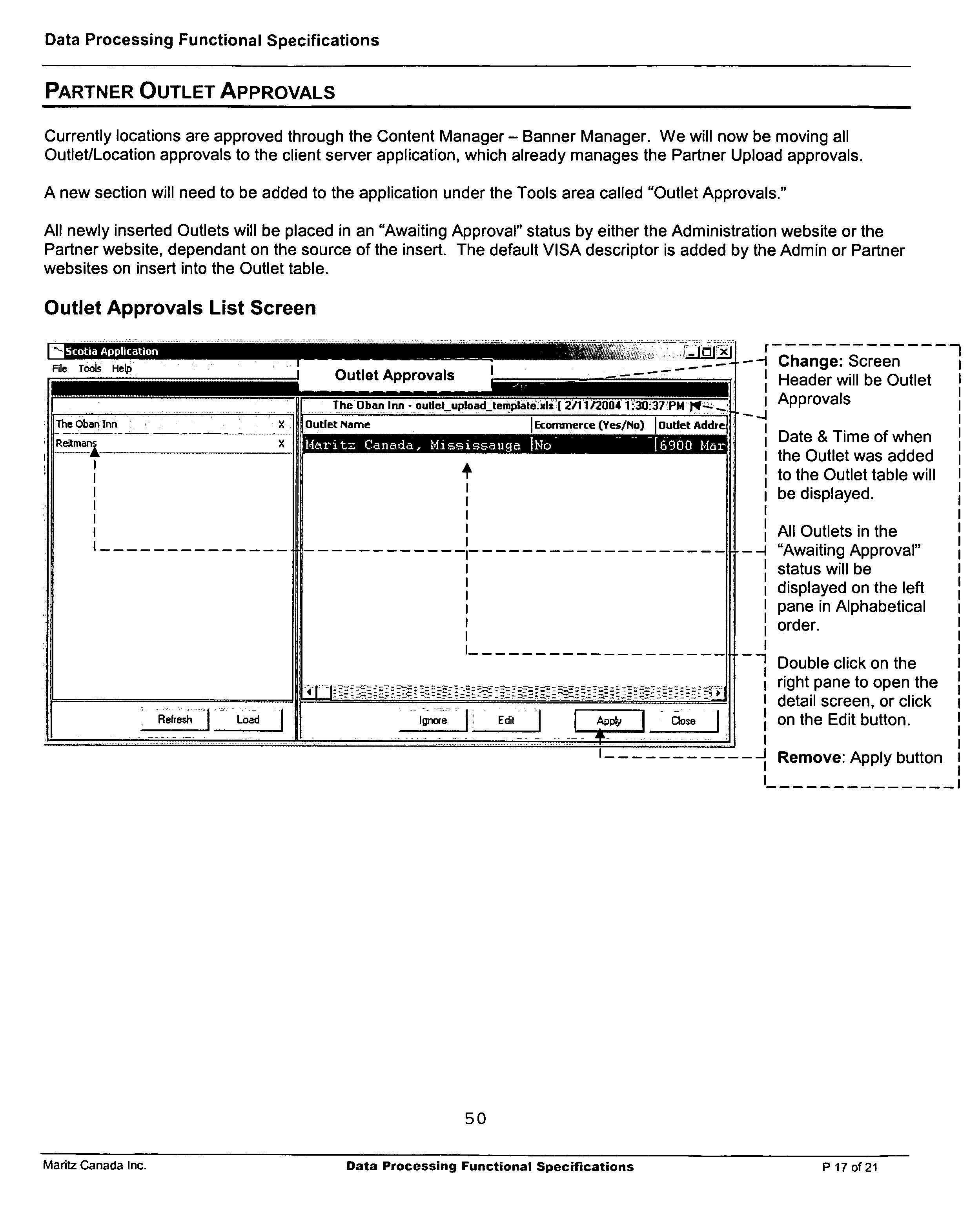Figure US20050240477A1-20051027-P00017