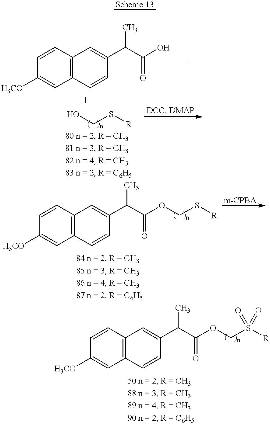 Figure US06429223-20020806-C00015