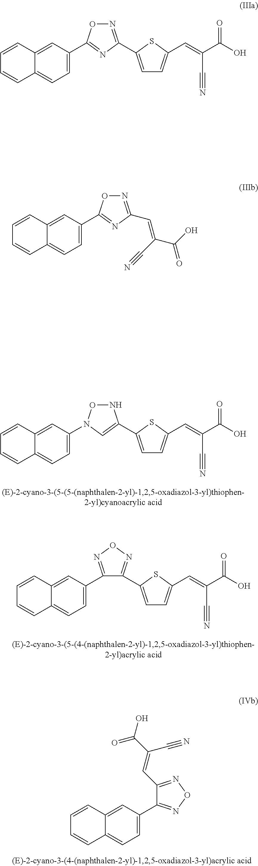 Figure US10014121-20180703-C00006