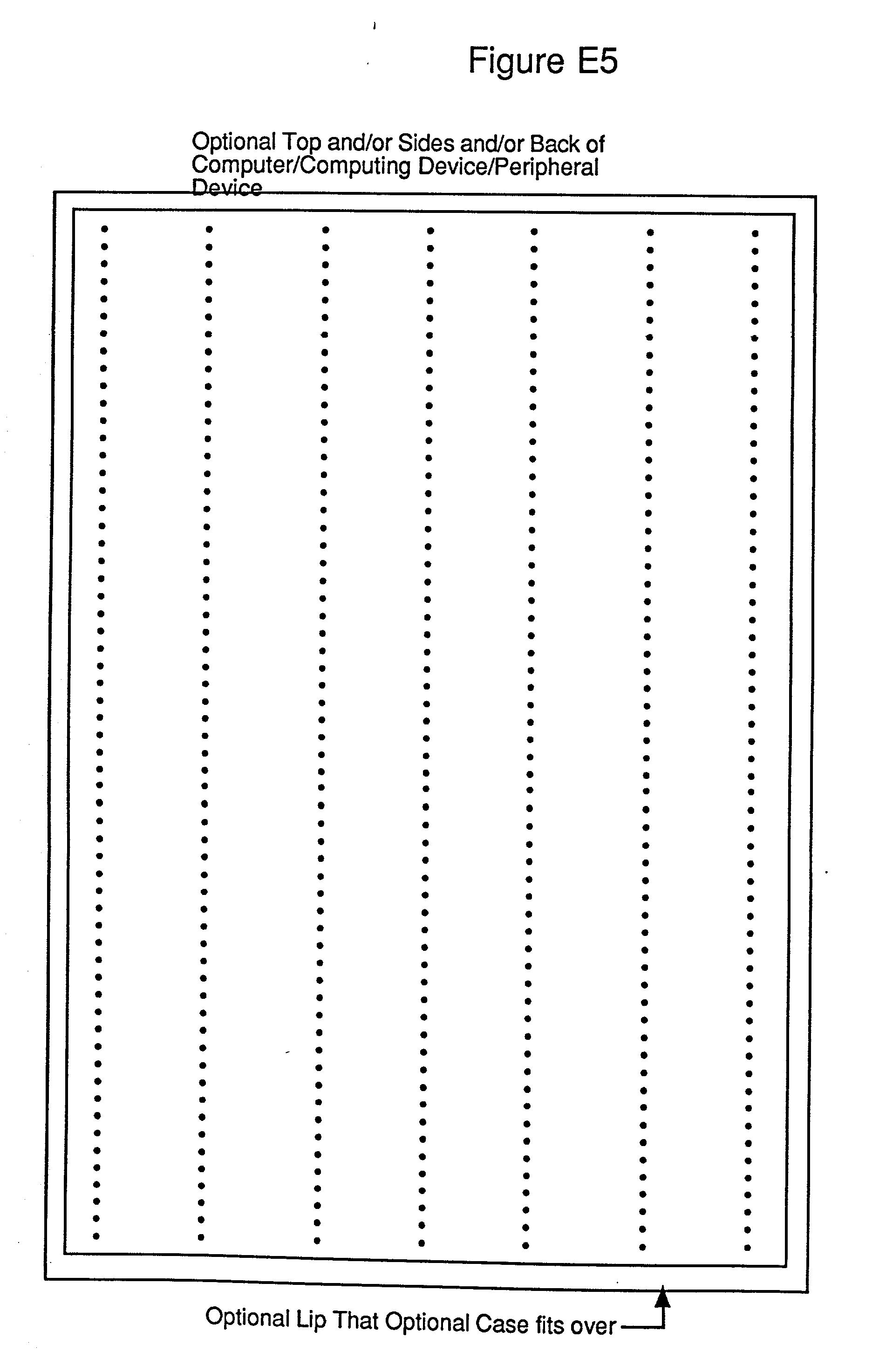 Figure US20020194533A1-20021219-P00210