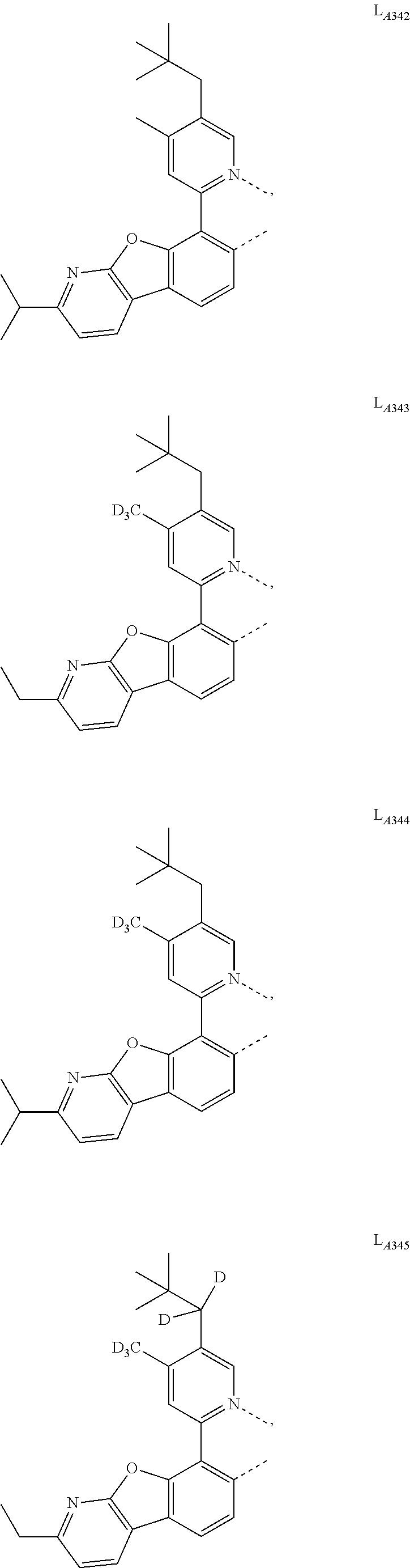 Figure US10043987-20180807-C00092