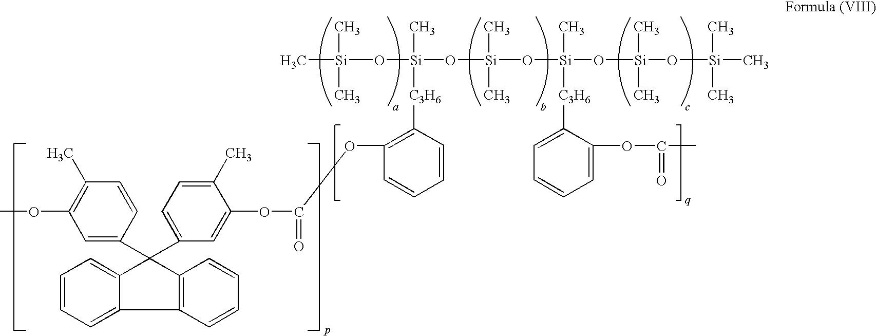 Figure US08007970-20110830-C00061