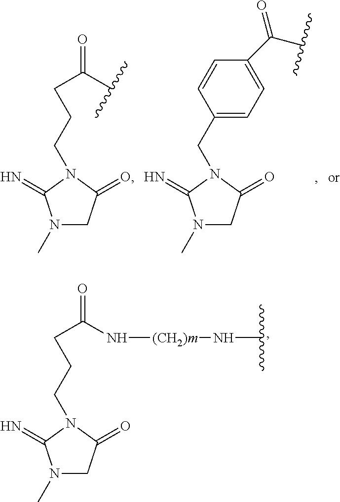 Figure US09360457-20160607-C00001