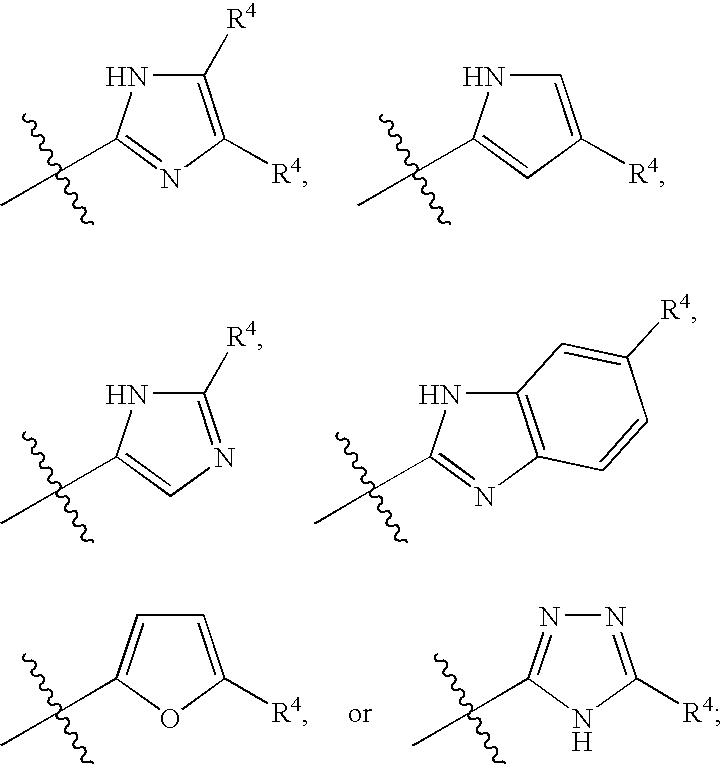 Figure US08497376-20130730-C00008