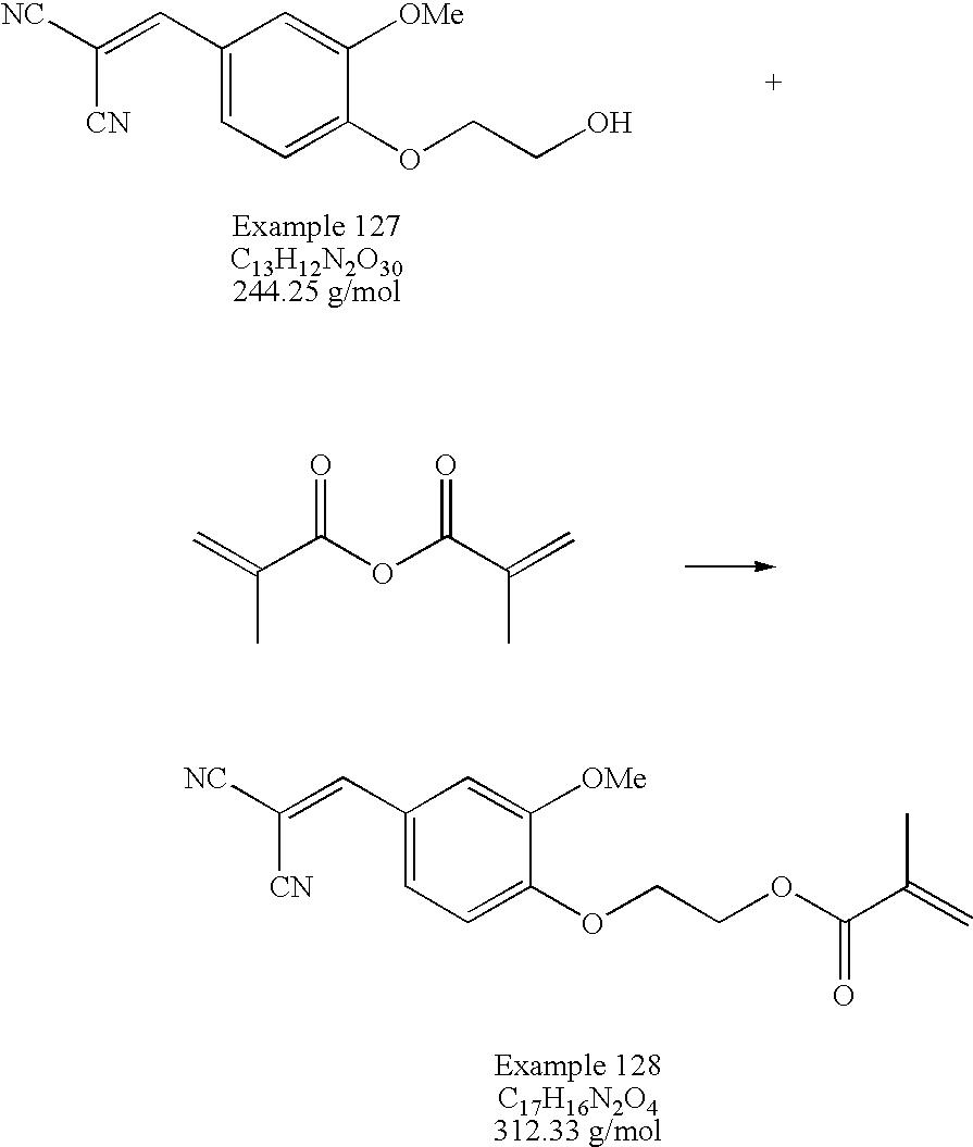Figure US20060115516A1-20060601-C00121