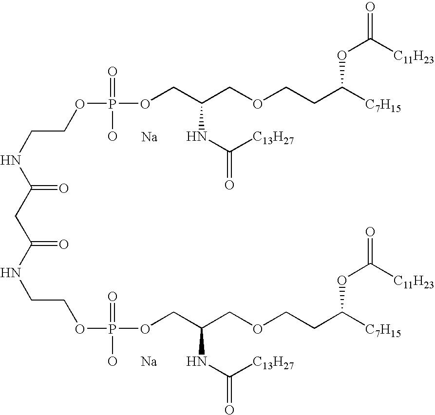 Figure US07833993-20101116-C00256