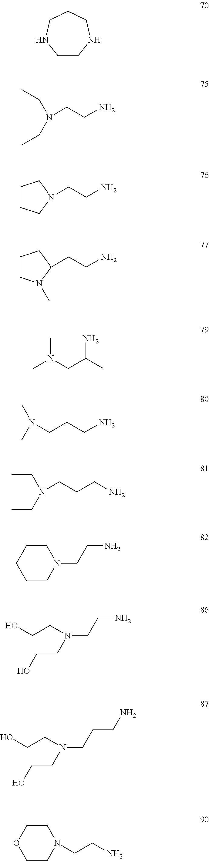 Figure US20110009641A1-20110113-C00127