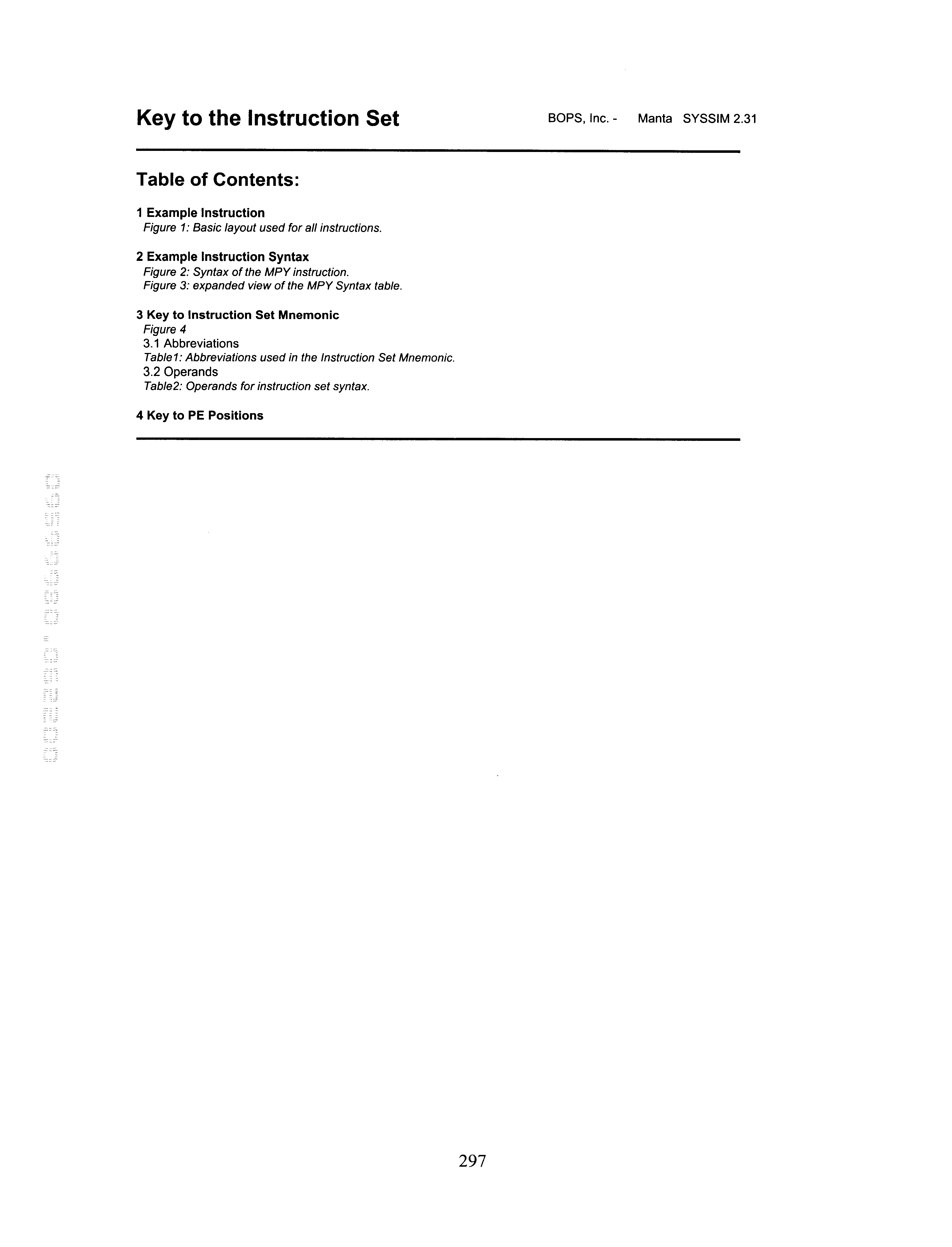 Figure US06748517-20040608-P00283