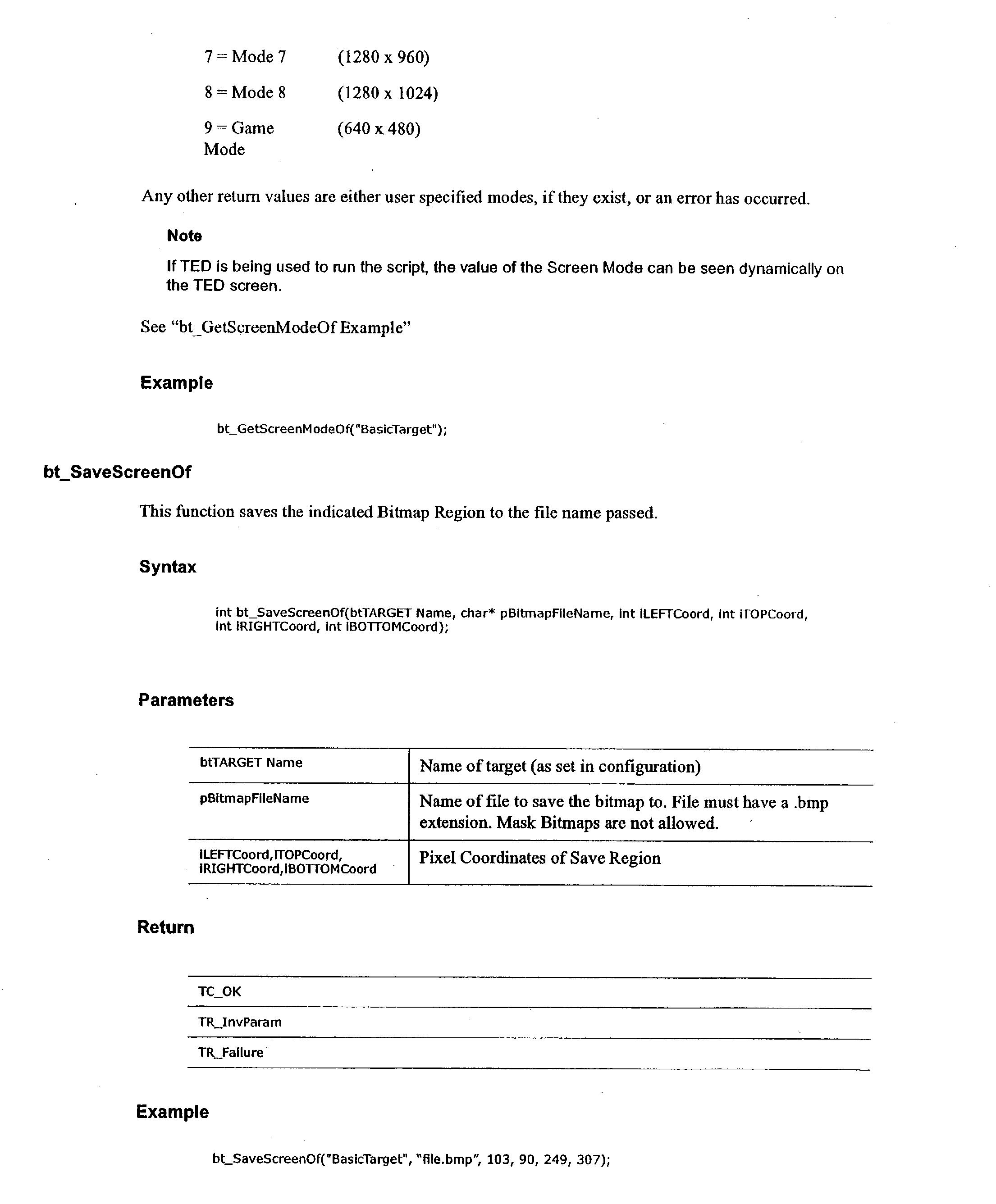 Figure US20030208542A1-20031106-P00044