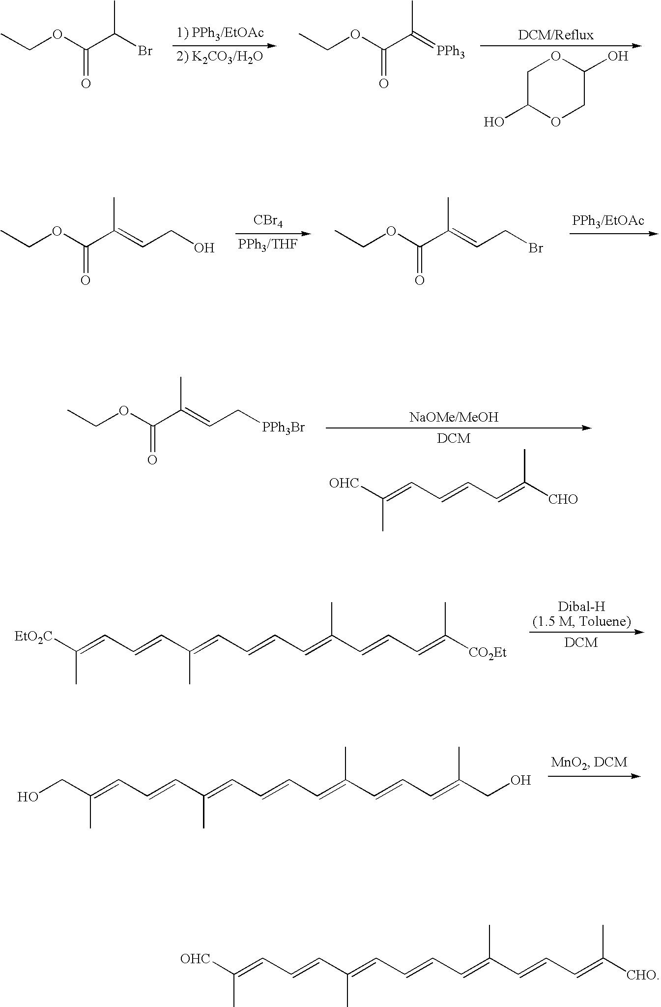Figure US20060088905A1-20060427-C00082