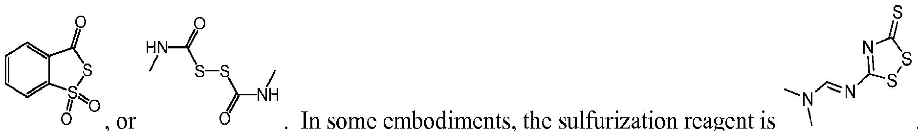 Figure imgf000257_0003