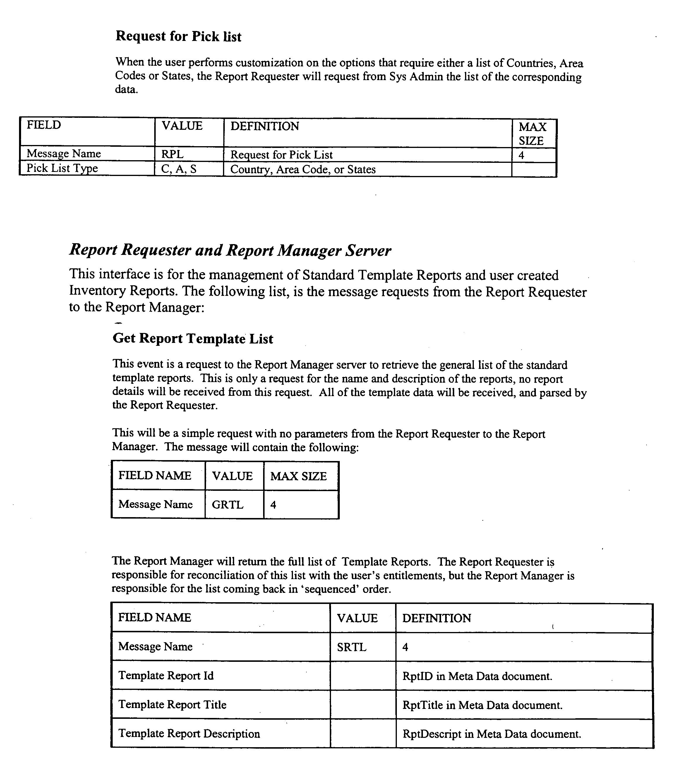 Figure US20050172018A1-20050804-P00490