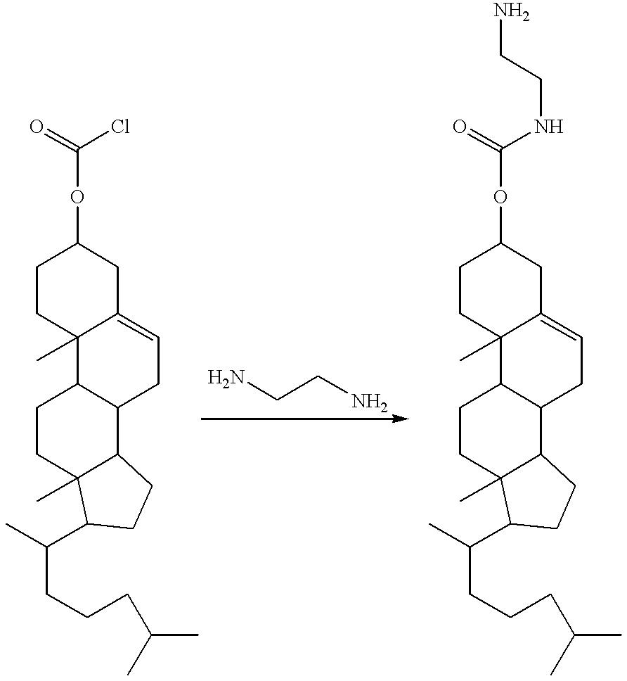 Figure US06379698-20020430-C00013
