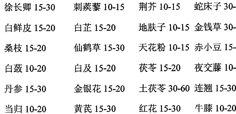 Figure CN101327298BC00021