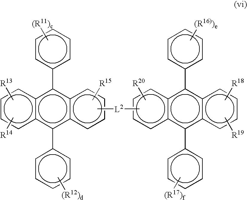 Figure US20070278938A1-20071206-C00034