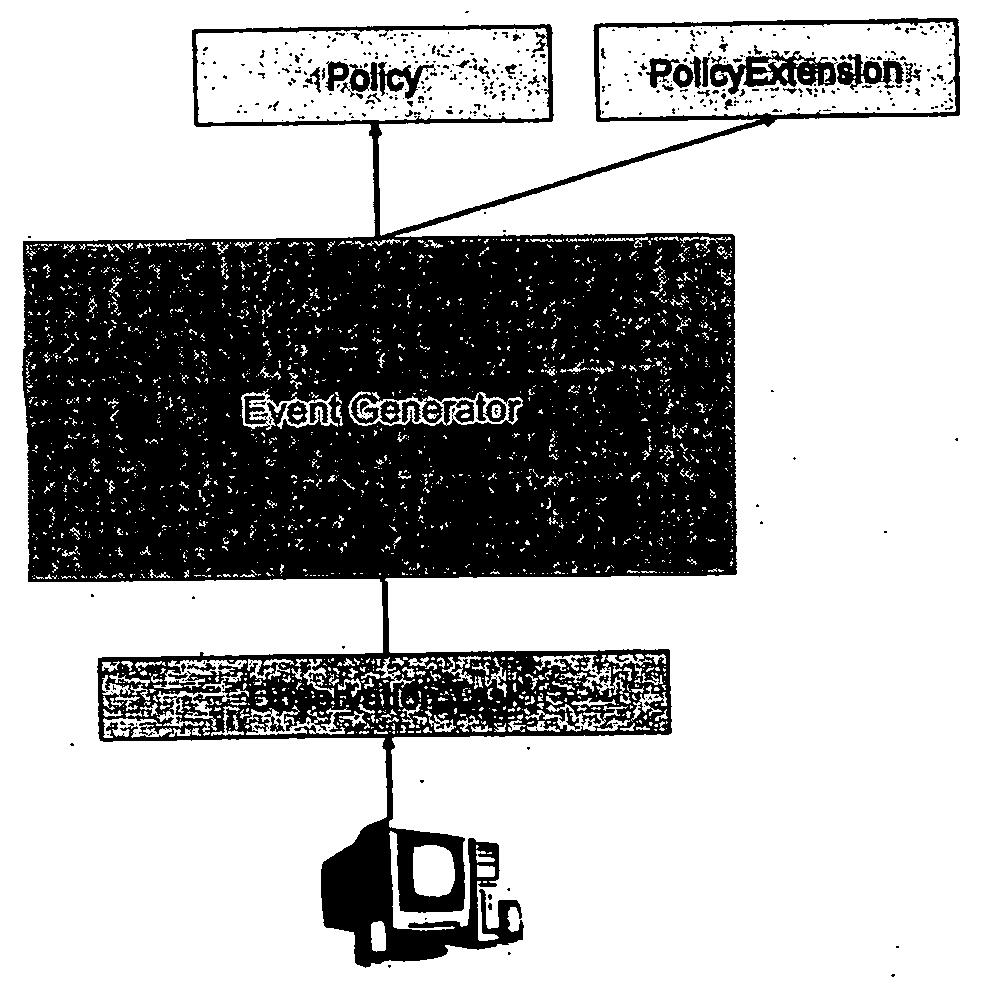 Figure US20070033273A1-20070208-P00011