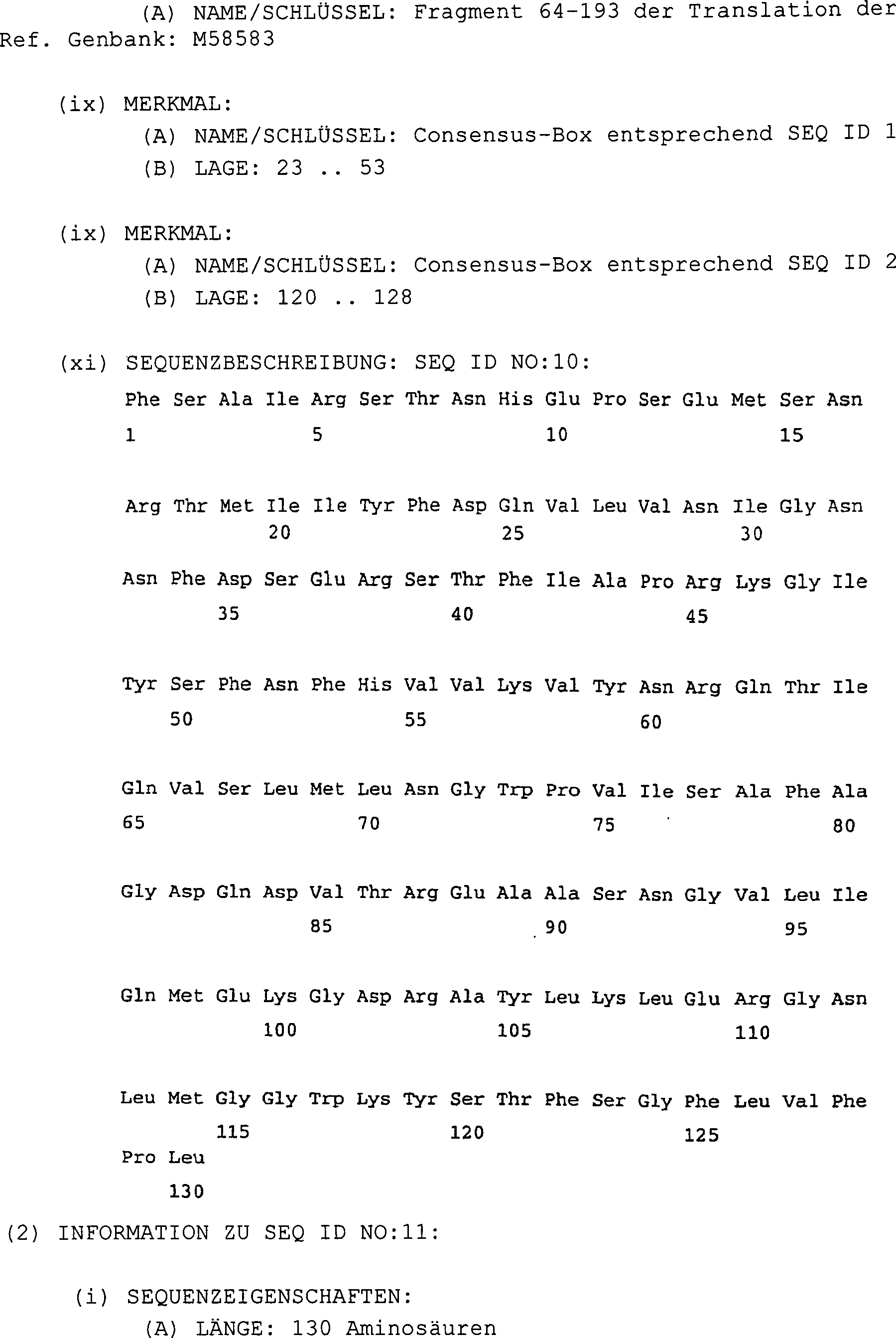 de69838720t2 lipoprotein regulating drug google patents  ubergewicht und diabetes chirurgische therapie eroffnet neue wege #13