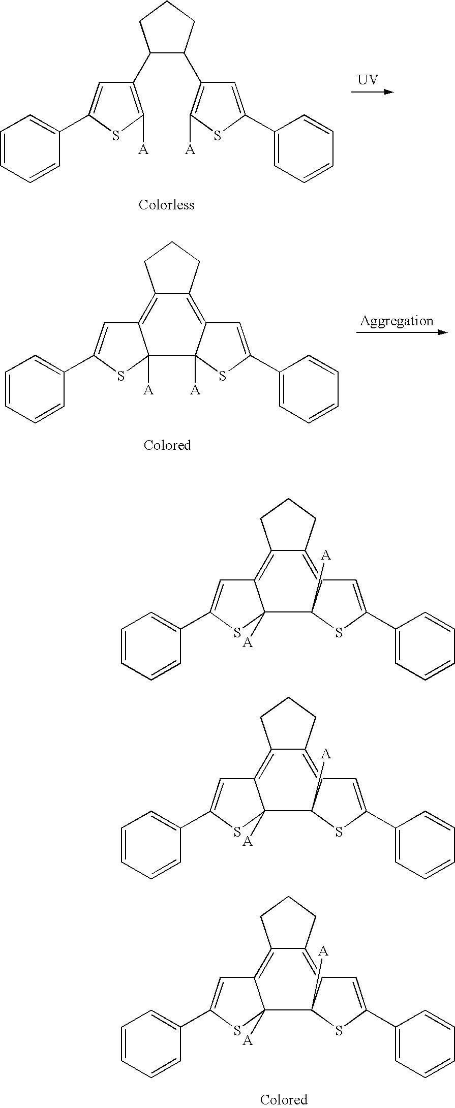 Figure US20080311489A1-20081218-C00010