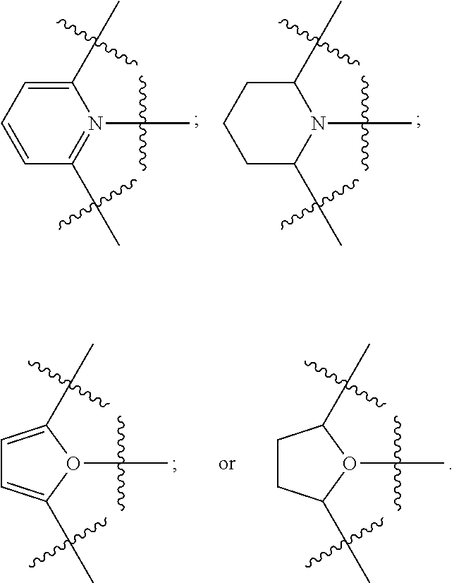 Figure US09056930-20150616-C00007
