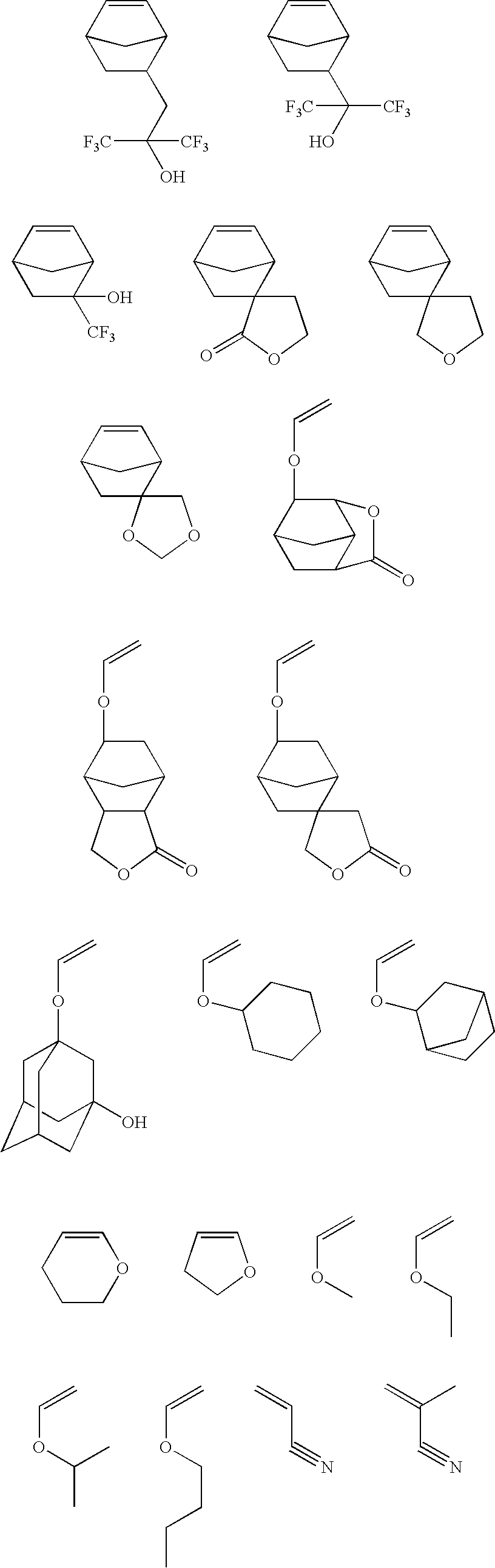 Figure US20100178617A1-20100715-C00035