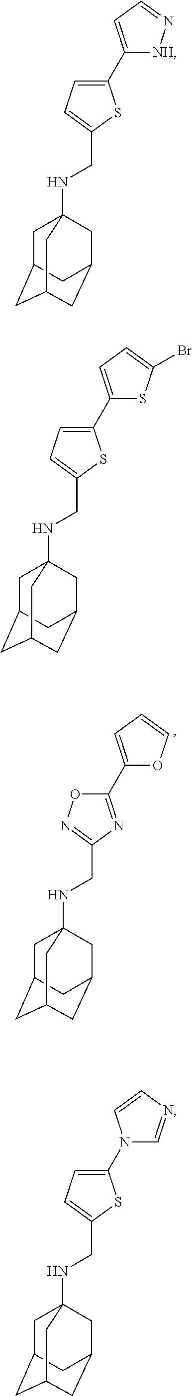 Figure US09884832-20180206-C00164