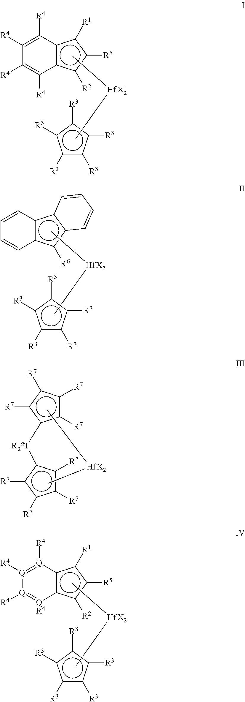 Figure US08735502-20140527-C00005