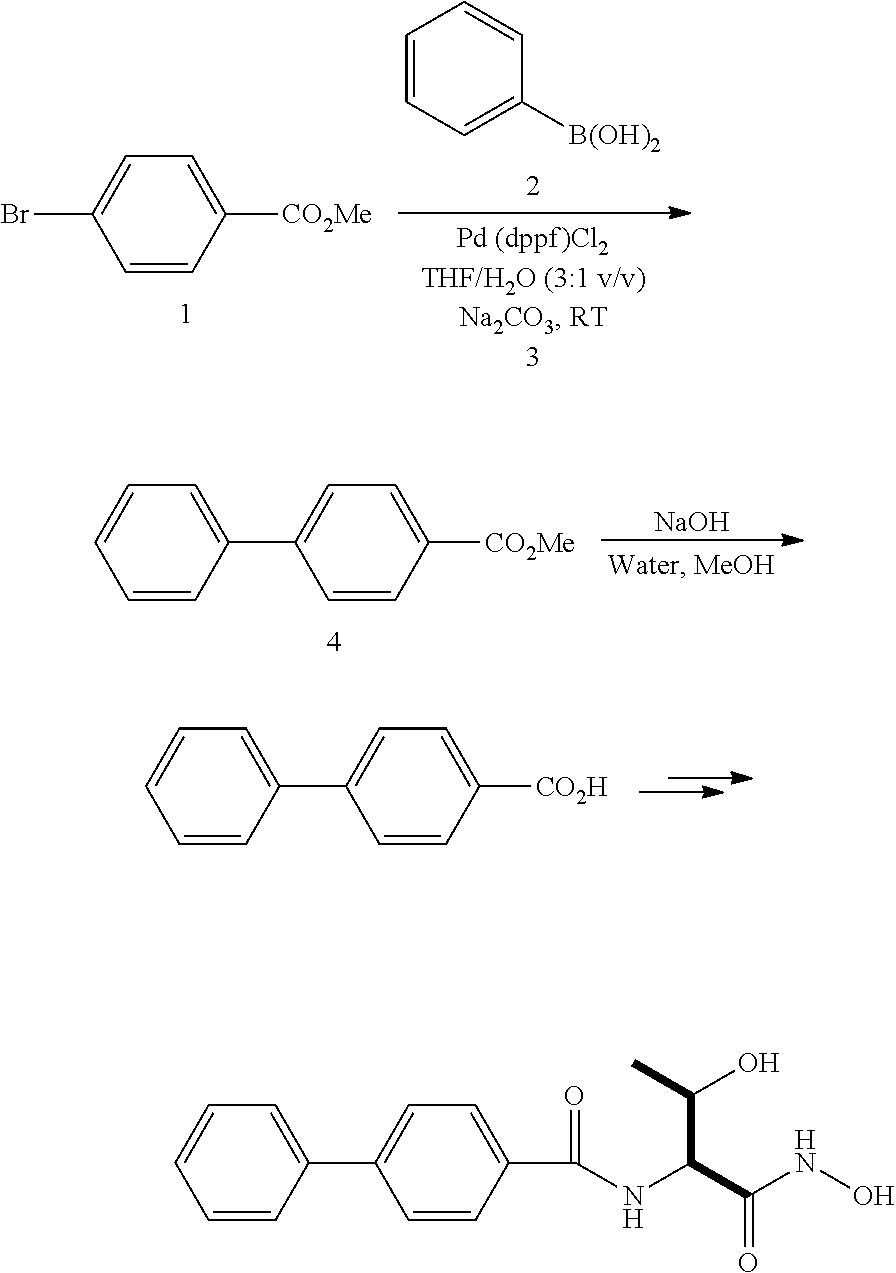 Figure US09617256-20170411-C00042