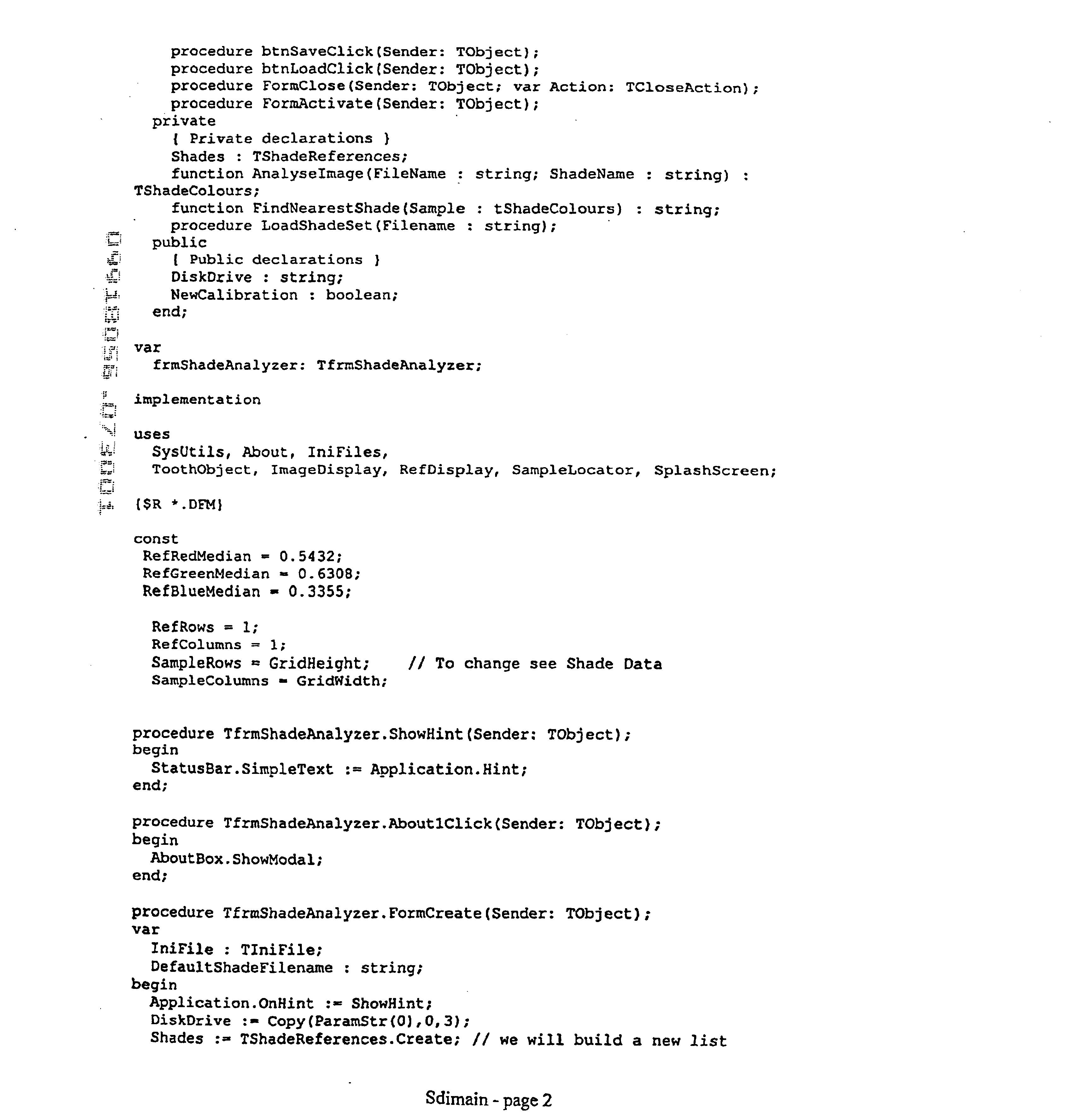 Figure US06786726-20040907-P00015