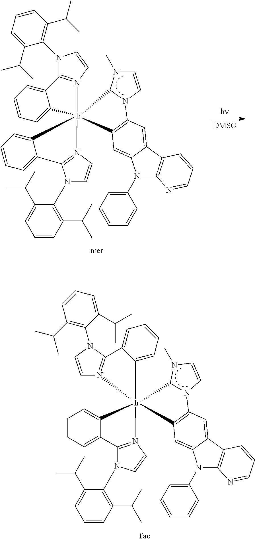 Figure US09773985-20170926-C00248