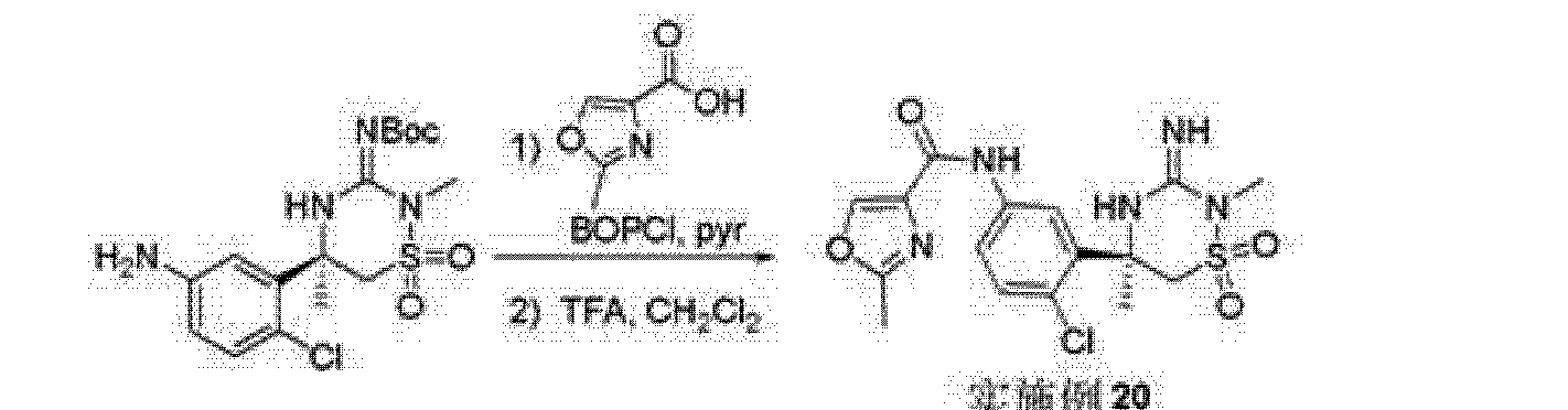 Figure CN102639135AD00993