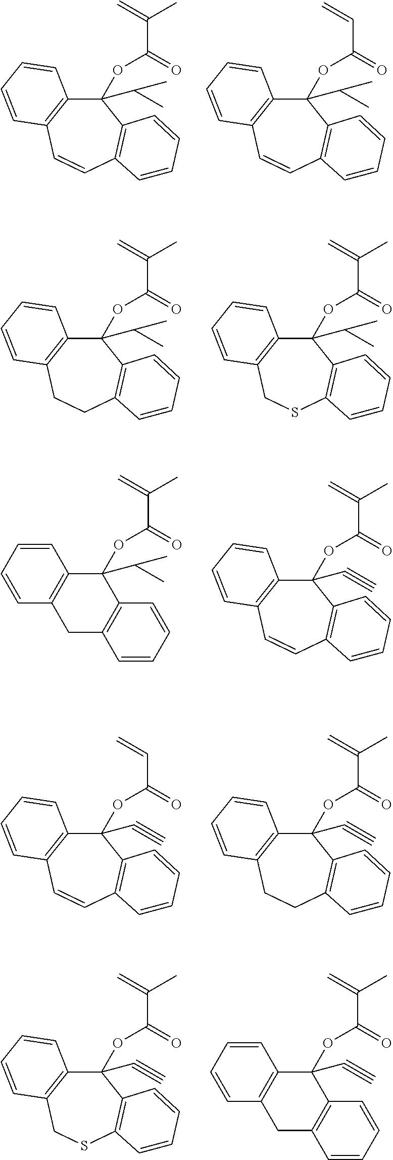 Figure US09040223-20150526-C00122