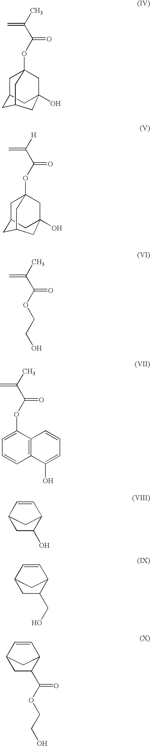 Figure US06949325-20050927-C00007