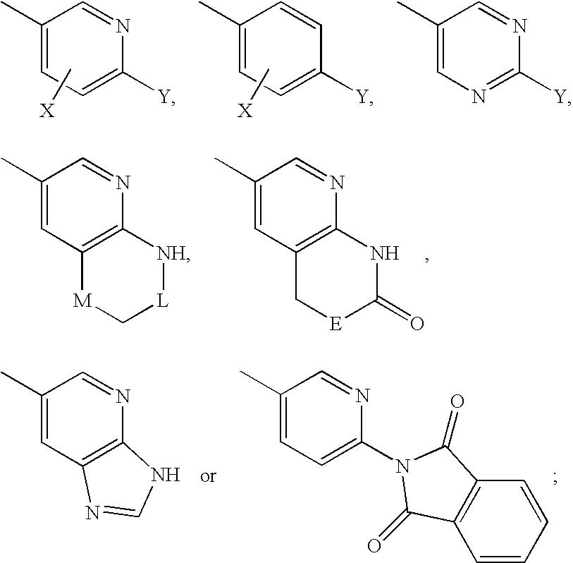 Figure US20050250810A1-20051110-C00026