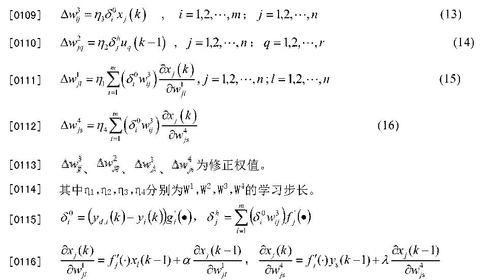Figure CN105446821AD00102