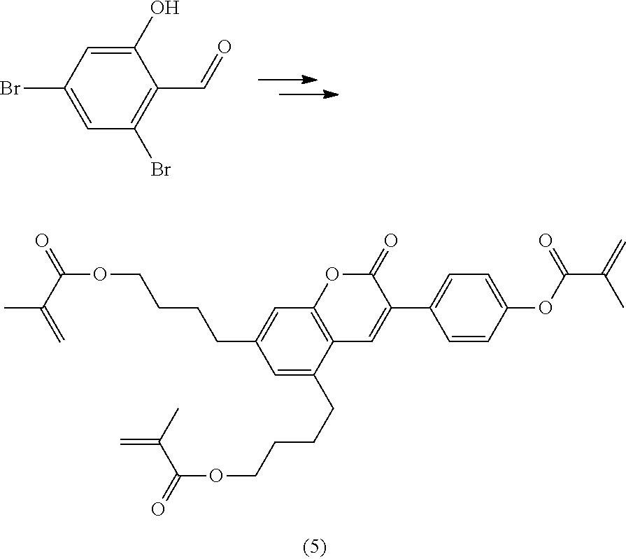 Figure US09279082-20160308-C00321