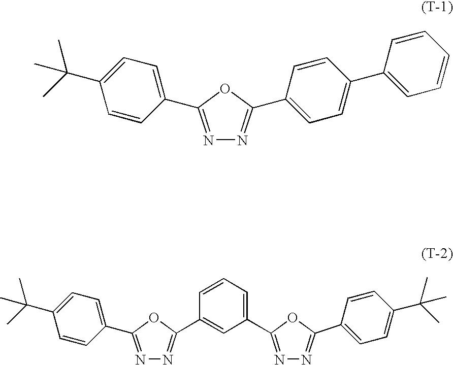 Figure US20100244677A1-20100930-C00085