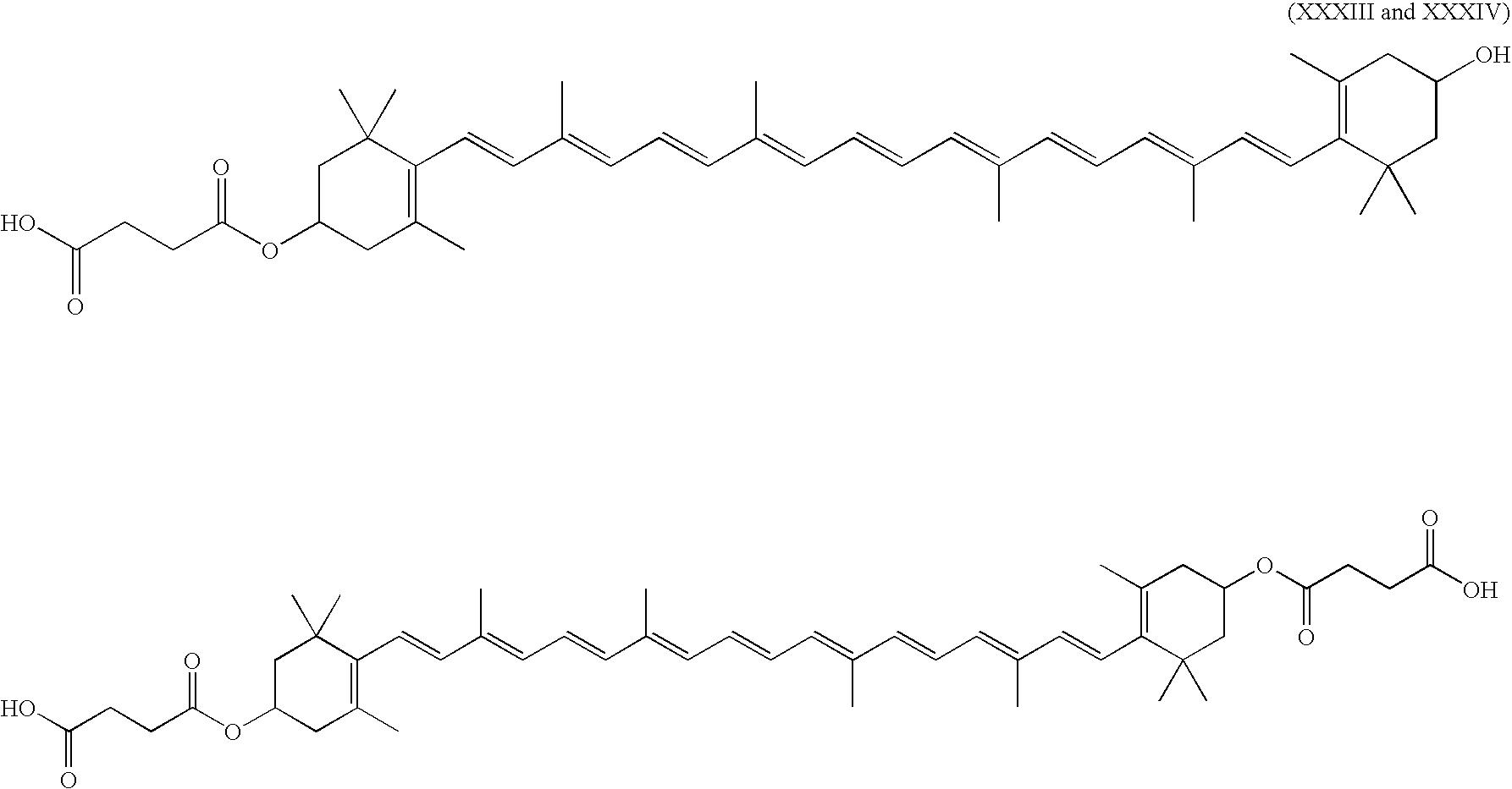 Figure US07723327-20100525-C00066