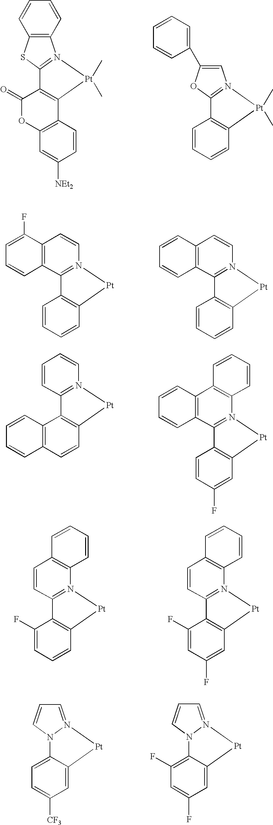 Figure US20040260047A1-20041223-C00012