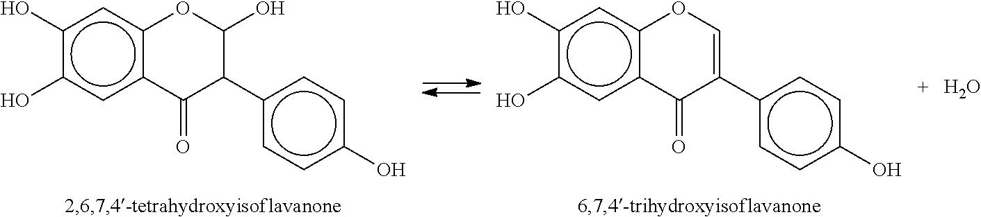 Figure US09102961-20150811-C00036